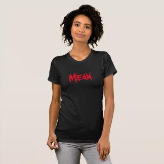 Beteken en Trots T Shirt
