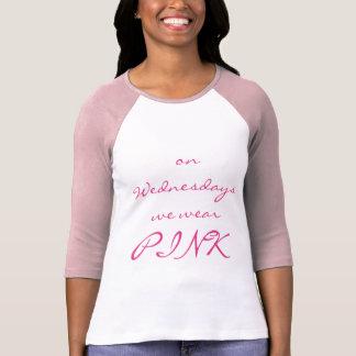 Beteken het T-shirt van Meisjes