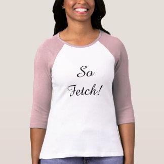 Beteken Meisjes T Shirt