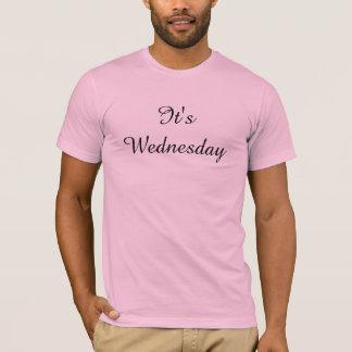 Beteken meisjest-shirt t shirt