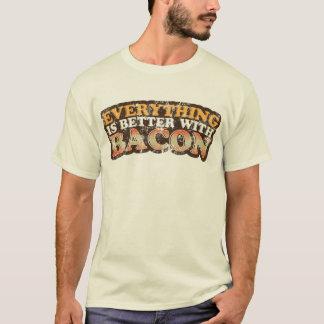 Beter met Bacon T Shirt
