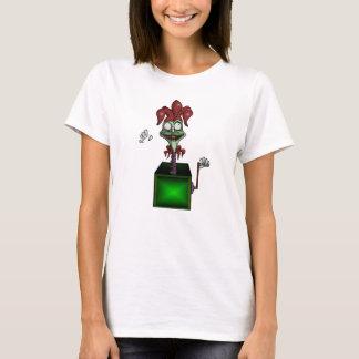 Betoverde T Shirt