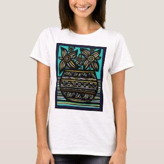 Betrouwbare Toegejuichte Warmhearted Verdienste T Shirt