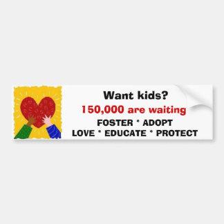 Bevorder goedkeuren de Sticker van de Liefde