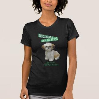 Bevorder het Overhemd van het Mamma T Shirt
