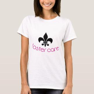 Bevorder Zorg t-Shirt.png T Shirt