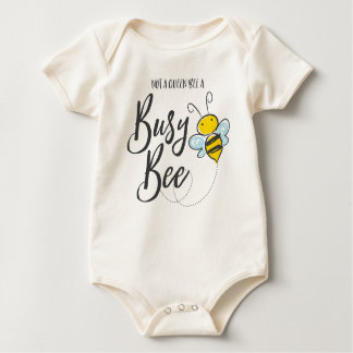 Bezige Bij Baby Shirt