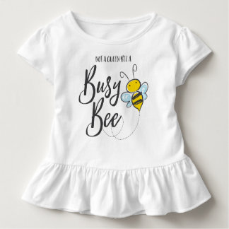 Bezige Bij Kinder Shirts