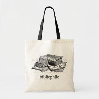 Bibliofiel Draagtas