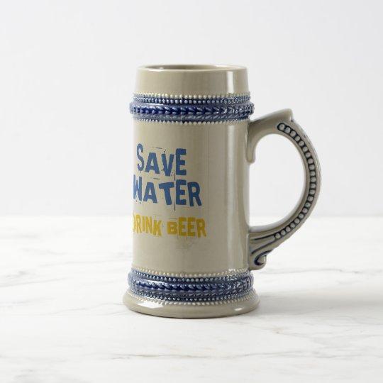 Bier pul bierpul