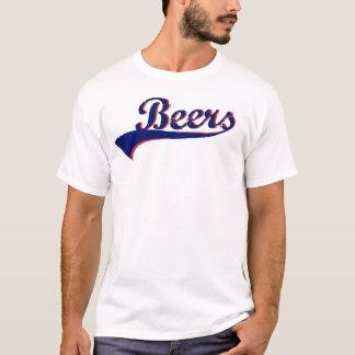Bieren T Shirt