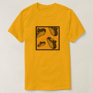 #bigandtall (6xl) t-shirt door DAL