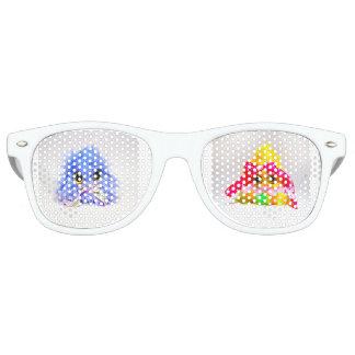 biggerGlasses Zonnebril