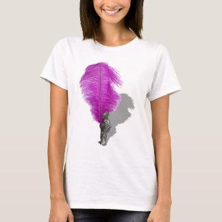 BigPenMightierSword060910Shadow T Shirt