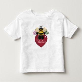 Bij Mijn T-shirts en Giften van Valentijn