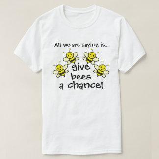 Bijen T Shirt