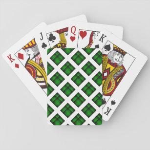 Poker flat vacation rentals