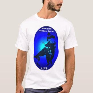 bijt me 2 t shirt