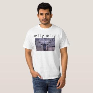 Billy Billy T Shirt