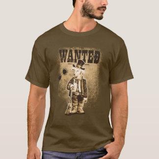 Billy het Kind T Shirt