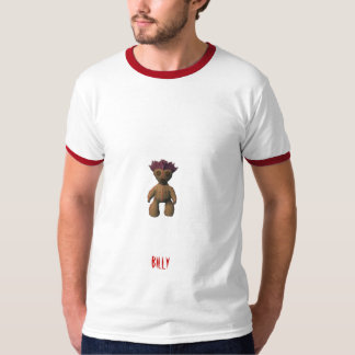Billy T Shirt
