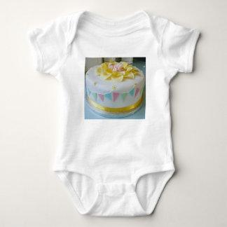 _birthday cake 2 romper
