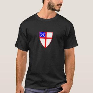 Bisschoppelijk Schild T Shirt