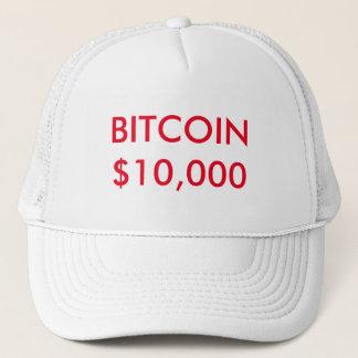 Bitcoin $10.000 Pet