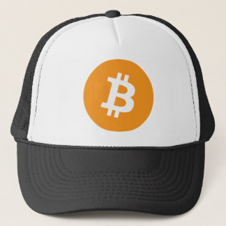 Bitcoin - Cryptocurrency Alliance Trucker Pet