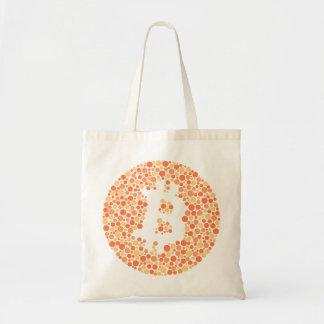 Bitcoin Draagtas