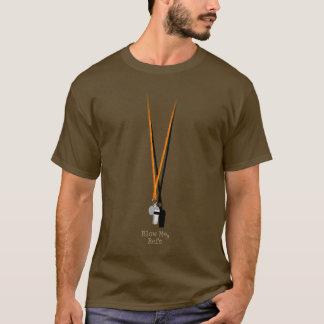 Blaas me, Refs T Shirt