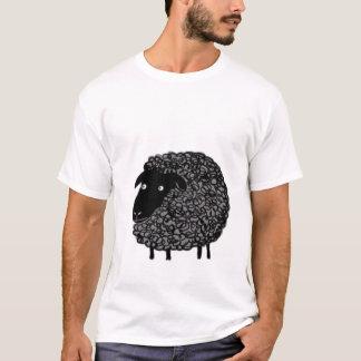 blacksheepblog t shirt