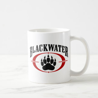 Blackwater Koffiemok