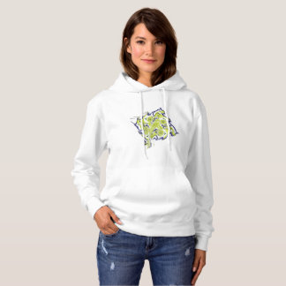 Blad - hoodies
