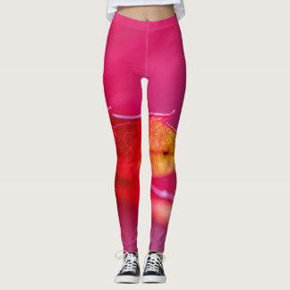 blad leggings