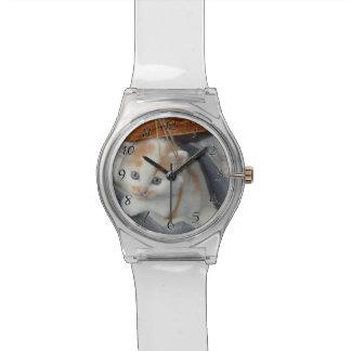 Kinder Katje Horloges, Katje Polshorloge Designs voor Kinderen