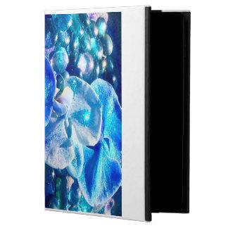 Blauwe Diamant Ochids