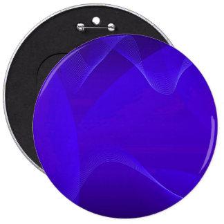 Blauwe Golven I