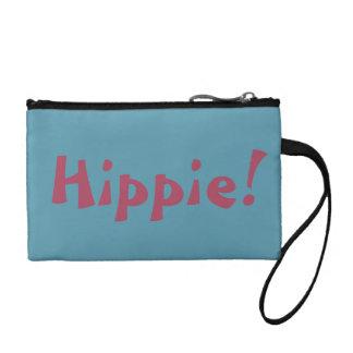 Blauwe Hippie Bagettes