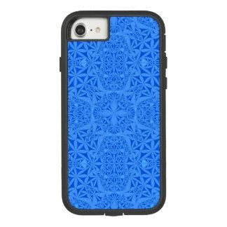 Blauwe iPhone 7, het Taaie Hoesje van Apple van de
