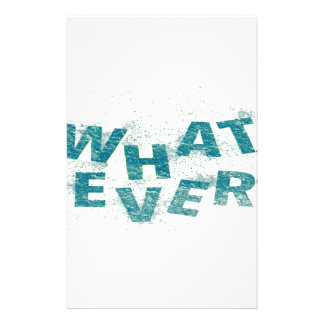 Blauwgroen Blauw PNG Briefpapier