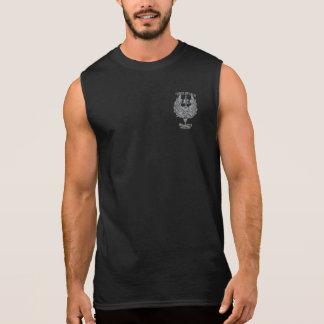 Bleekgeel voor Buffy T Shirt