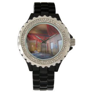 Blijft van Sofiensäle Horloges