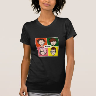 Bloei Swag T Shirt