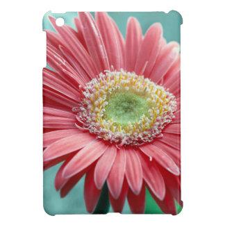 bloem hoesje voor iPad mini