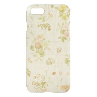 Bloemen 1 iPhone 8/7 Hoesje van de Deflector