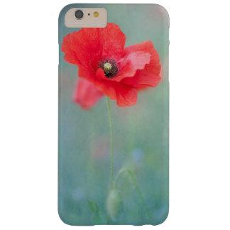 Bloemen iPhone 6 Hoesje/Dekking/Bescherming Barely There iPhone 6 Plus Hoesje