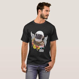 Bloemen voor Armstrong T Shirt