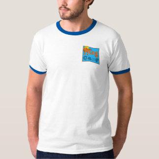 blog kampzak t shirt