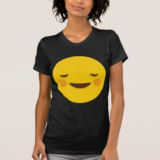 Bloos Emoji T Shirt